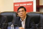 Hợp tác kinh tế, thương mại Việt Nam - Romania trên đà tăng trưởng