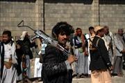 LHQ hối thúc các phe đối địch tại Yemen rút quân khỏi cảng Hodeida