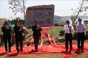 Đắk Lắk khánh thành dự án điện mặt trời thứ 3
