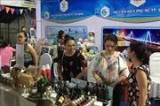 Khai mạc Ngày hội Phụ nữ khởi nghiệp miền Trung - Tây Nguyên