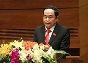 3.518 ý kiến, kiến nghị của cử tri cả nước gửi tới Kỳ họp thứ 7, Quốc hội khóa XIV