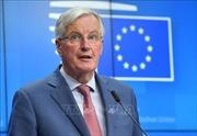 EU cho rằng Anh không có nhiều lựa chọn về Brexit