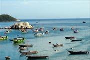 Kỷ niệm 10 năm Cù Lao Chàm - Hội An được UNESCO công nhận là Khu dự trữ sinh quyển thế giới