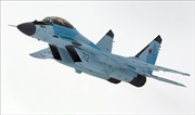 Nga sẵn sàng chuyển giao công nghệ và sản xuất MiG-35 tại Ấn Độ