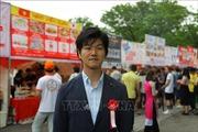 Các nước chúc mừng Việt Nam trúng cử Ủy viên không thường trực HĐBA LHQ