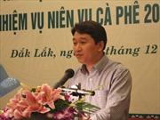Phê chuẩn kết quả miễn nhiệm Phó Chủ tịch UBND tỉnh Đắk Lắk