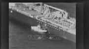 Nga ủng hộ điều tra toàn diện vụ tấn công tàu chở dầu trên Vịnh Oman