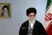 Phản ứng của Iran sau khi Mỹ áp đặt lệnh trừng phạt mới