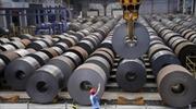 DOC sẽ áp dụng biện pháp chống lẩn tránh thuế tạm thời với 2 sản phẩm thép Việt Nam