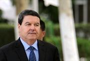 Algeria: Cựu lãnh đạo cơ quan an ninh quốc gia A.Hamel cùng 4 người con bị giam giữ