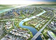 Hàn Quốc chi 425 triệu USD xây dựng thành phố thông minh ở nước ngoài