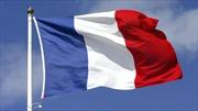 Điện mừng nhân kỷ niệm Quốc khánh Cộng hòa Pháp