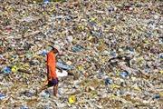 Người Canada xả rác nhiều nhất thế giới