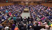 Hạ viện Anh ngăn chặn thủ tướng mới thúc đẩy Brexit không thỏa thuận
