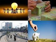Tổ chức vi phạm thực hành tiết kiệm, chống lãng phí bị phạt tới 200 triệu đồng