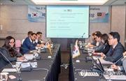 Hàn Quốc, Malaysia đàm phán vòng hai về FTA
