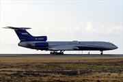 Nga, Mỹ sắp tiến hành các chuyến bay quan sát trên lãnh thổ của nhau