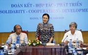 Tăng cường hiểu biết, tình đoàn kết giữa nhân dân hai nước Việt Nam - Ấn Độ