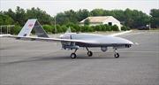 Máy bay không người lái của Thổ Nhĩ Kỳ bắt đầu hoạt động tại miền Bắc Syria