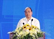 Thủ tướng : Đưa vùng kinh tế trọng điểm miền Trung trở thành động lực phát triển
