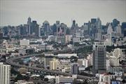 Thái Lan 'trải thảm đỏ' đón các công ty có ý định rời Trung Quốc