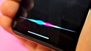 Apple để lộ nội dung hội thoại của người dùng với trợ lý ảo Siri