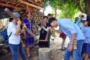 Việt Nam có nhiều tiềm năng khai thác du lịch trải nghiệm