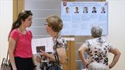 Nga tăng cường cấm quảng cáo chính trị trực tuyến trong thời gian bầu cử