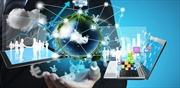 Quản lý đầu tư ứng dụng công nghệ thông tin sử dụng nguồn vốn ngân sách nhà nước