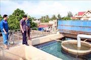 Hải Dương: Nâng cao chất lượng công tác chất vấn, giám sát Hội đồng nhân dân