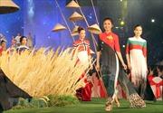 Lễ hội thời trang và làm đẹp quốc tế Việt Nam 2019 sẽ diễn ra từ ngày 11-15/12