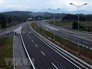 Đề nghị làm cao tốc kết nối cao tốc Nội Bài - Lào Cai với cửa khẩu Thanh Thủy