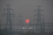 Vì sao ô nhiễm không khí tại Hà Nội kéo dài?