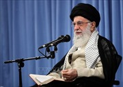Đại giáo chủ Ali Khamenei lên án âm mưu chia rẽ Iran và Iraq