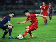 Vòng loại World Cup 2022: Indonesia cam kết đảm bảo an ninh cho trận đấu với Việt Nam