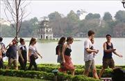 Hà Nội - Thành phố an toàn, thân thiện - Bài 3: Điểm đến thân thiện, hấp dẫn