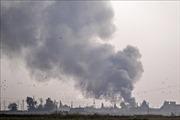 Hội đồng Bảo an Liên hợp quốc họp khẩn về chiến dịch của Thổ Nhĩ Kỳ tại Syria