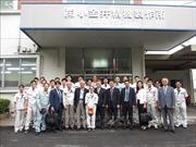 Việt Nam dẫn đầu về số lao động làm việc ở Nhật Bản theo chính sách thị thực mới