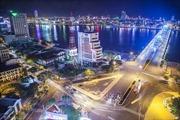 Hội nghị thượng đỉnh về Thành phố thông minh sẽ diễn ra từ 21 - 24/10 tại Đà Nẵng