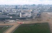Đầu tư sân bay cửa ngõ tạo cơ hội lớn phát triển kinh tế - xã hội bền vững