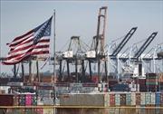 Kinh tế thế giới giảm tốc song không có nguy cơ suy thoái