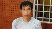 Khởi tố, bắt tạm giam đối tượng hiếp dâm trẻ em dưới 13 tuổi