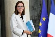 Pháp bác khả năng mở lại các cuộc thảo luận tái đàm phán thỏa thuận Brexit