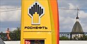 Rosneft giao dịch bằng đồng euro để 'né' lệnh trừng phạt của Mỹ