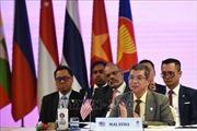 Mỹ thảo luận với Chile về đồng tổ chức hội nghị thượng đỉnh APEC 2020