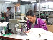 Nhật Bản công bố giải pháp hạn chế thực tập sinh nước ngoài bỏ trốn