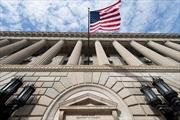 Mỹ bổ sung 22 công ty, cá nhân vào danh sách đen thương mại