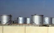 Giá dầu thô thế giới giảm do đàm phán thương mại Mỹ-Trung chưa rõ ràng