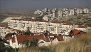 Palestine lên án Israel đóng cửa các văn phòng tại Đông Jerusalem