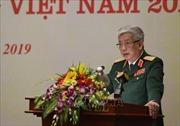 Hợp tác quốc phòng vì một ASEAN gắn kết và chủ động thích ứng